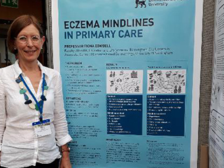 Eczema mindlines fiona image