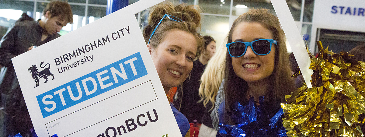 Five steps to settling in to university