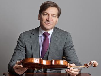 Florian Leonhard