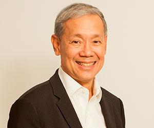 Francis Lee