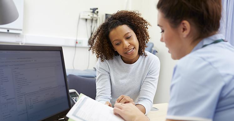 fundamentals gp nurse course