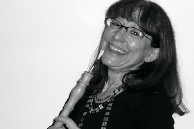 Gail Hennessy