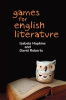 Games for English Literature