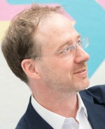 Gareth Doherty