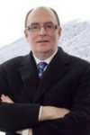 Gerard Lyons