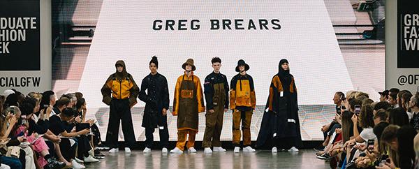 Greg-Brears-600x242