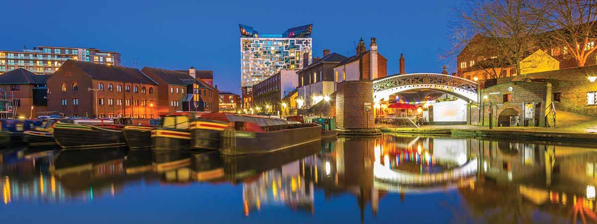 GHM Article 1200x450 - Birmingham skyline