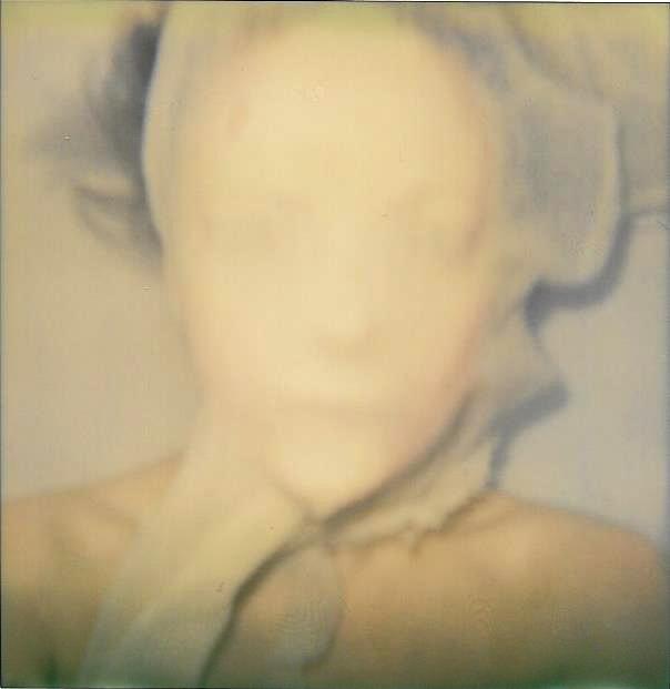 Ghost Soul .3