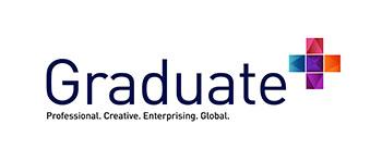 Graduate+