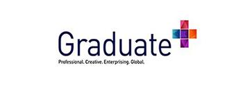 Graduate Plus