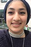 Hafsa profile 2