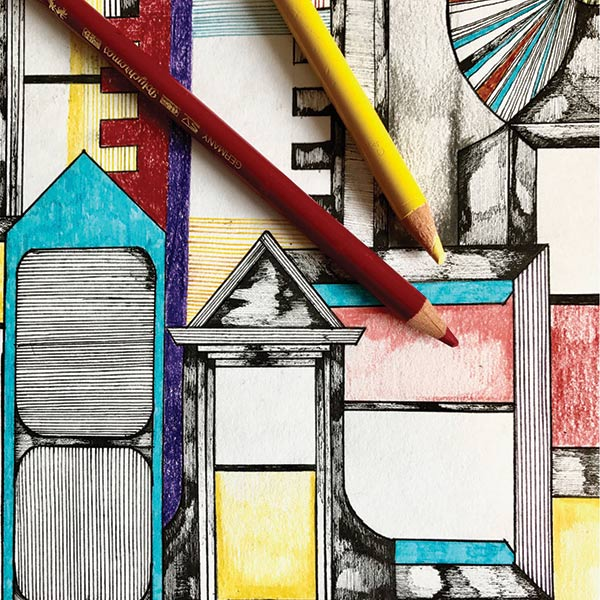 Textile Design - BA (Hons) - 2020/21 Entry   Birmingham City