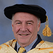John Hudson OBE