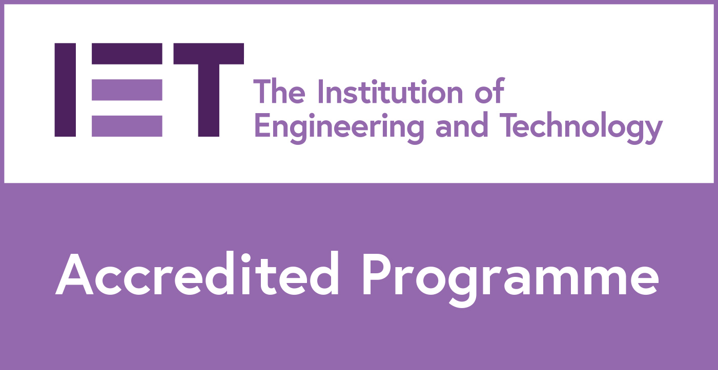 IET_Accredited_Programme