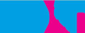 IISP logo