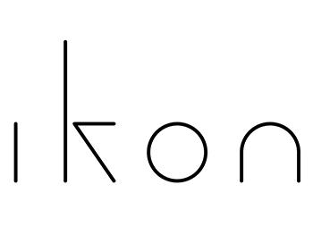 Ikon Furniture logo