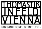 Infeld logo