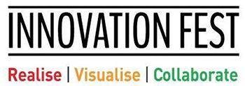 Innovation fest 2017