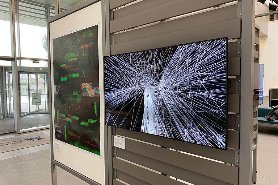 Institute-media-900x601