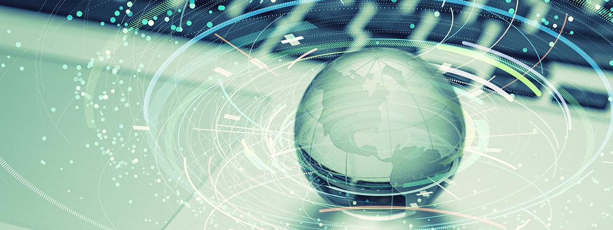 International Logistics and Supply Chain Management