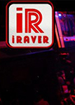 IRaver app
