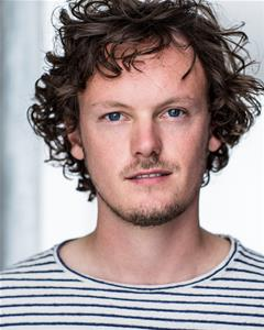 James Macnaughton