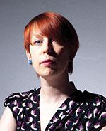Jane Commane