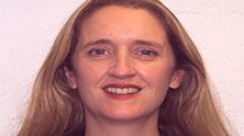 Jane O'Connor Rethink BCU 2017