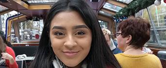 Jasmine-Shah