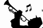 Jazz thumb