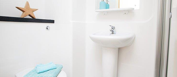 jennens bathroom