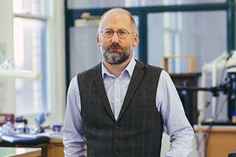 Jeremy Hobbins- index