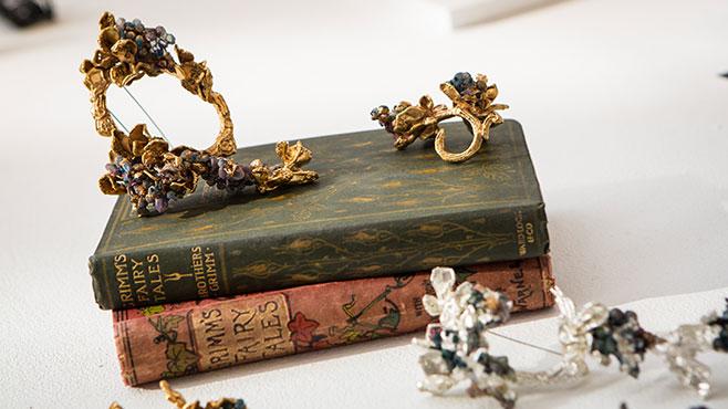 ADM Home Jewellery