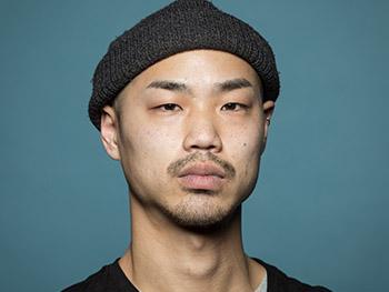 Jiro Amentani- profile-350x263
