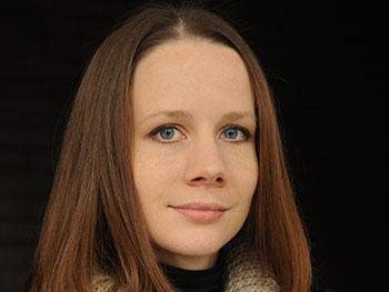 Joanna Lee