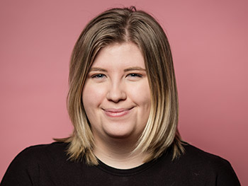 Jodie Mairs-profile-350x263