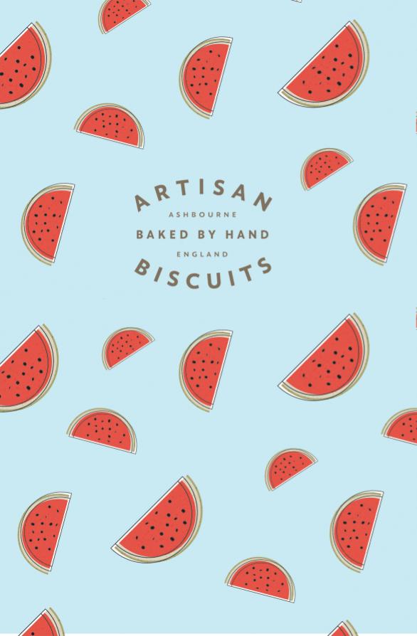 Packaging Design for Artisan Butterflies 01