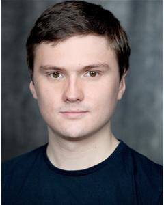 Joshua Edwards