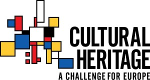 Cultural Heritage: a challenge for Europe