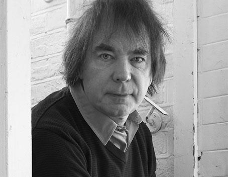 akribische Färbeprozesse Discounter letzte Auswahl Julian Lloyd Webber - Royal Birmingham Conservatoire ...