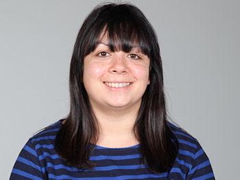 Dr Karen Patel