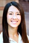CLSP Katie Puzauskas 100x150 - Profile Picture