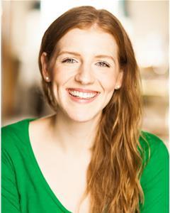 Katie Stanway