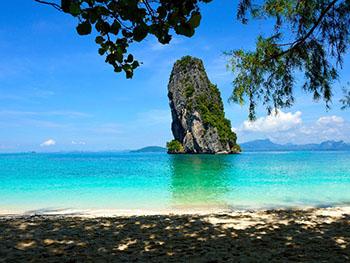 Krabi Province