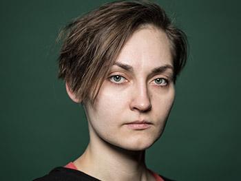 Kristine Biteniece- profile-350x263