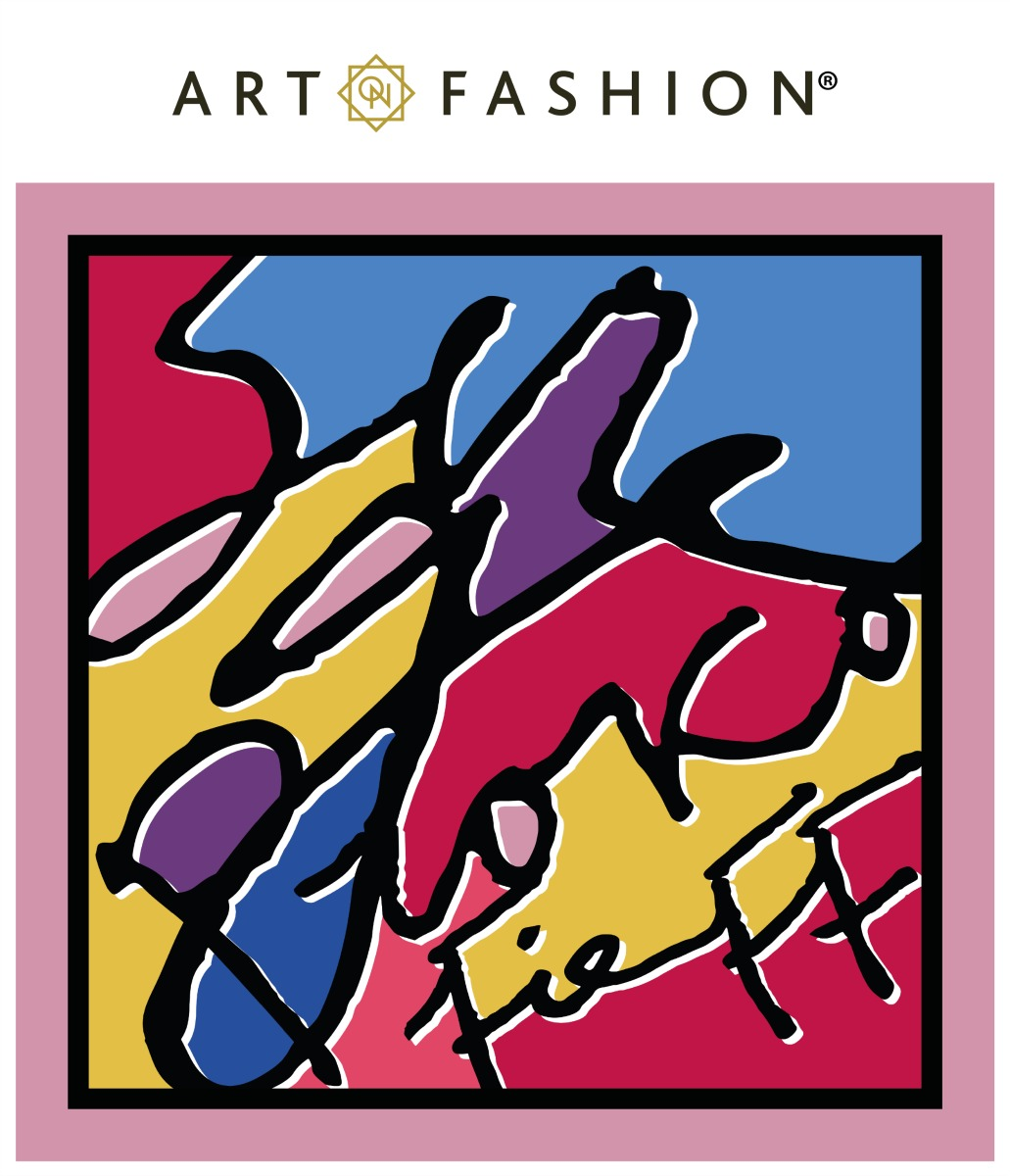 Art On Fashion
