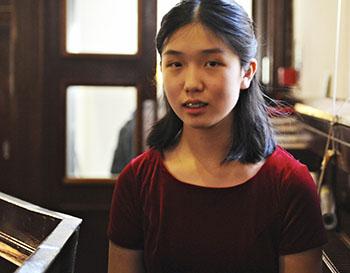 Lauren Zhang 3