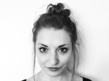 English Lucy Farrington Smith