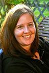 Lianne Forbes