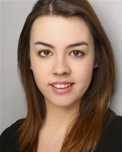Libby Grant